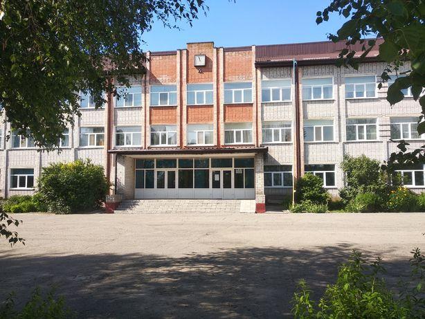 Дом с ,Ивановка , Петриковка, район школа