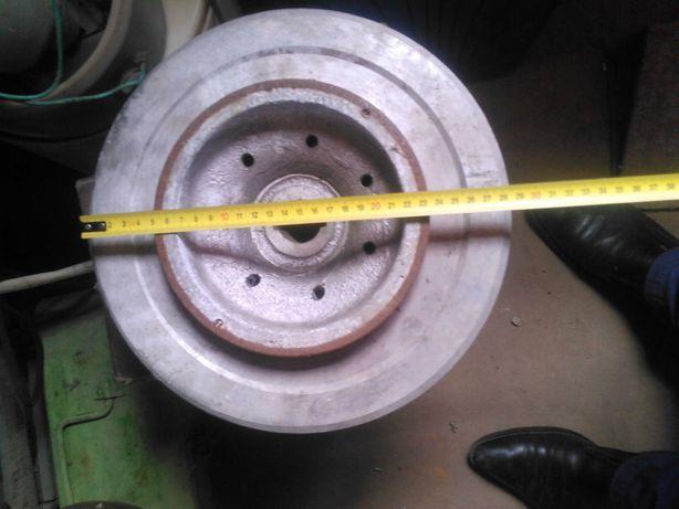 Рабочее колесо насоса (крыльчатка насоса) ПН-40У улитка