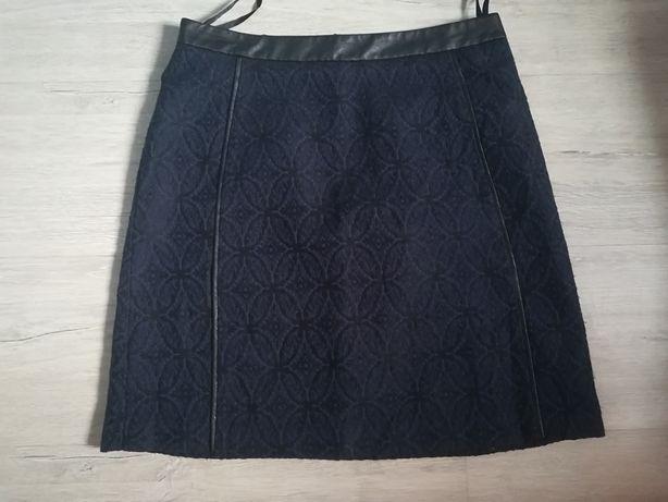 Spódnica F&f rozmiar S
