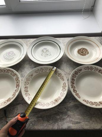 Посуда, тарелки, наборы