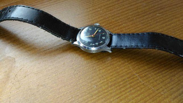 Наручные часы москва