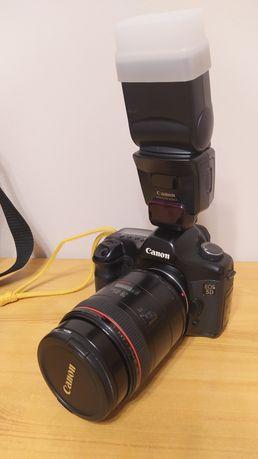 Canon EOS 5D MK1