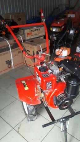 Мотокультиватор 1050 S