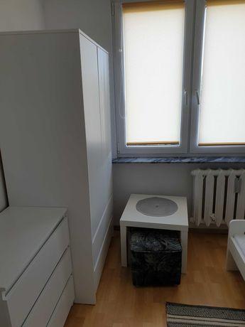 Sprzedam mieszkanie 60 m Jaroty bez pośredników
