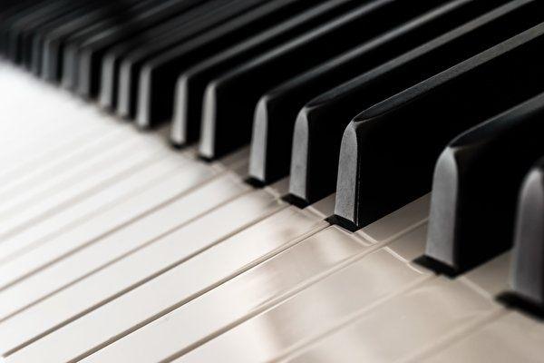 Налаштування та ремонт фортепіано