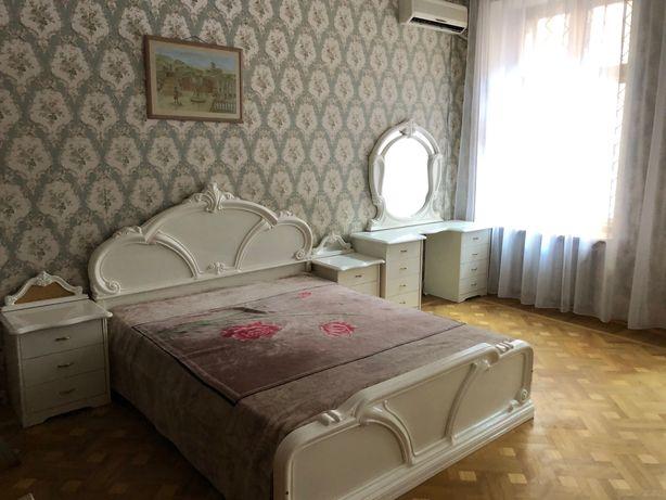 Аренда 3-х комнатная квартира  центр города Одесса Пастера/ольгиевская