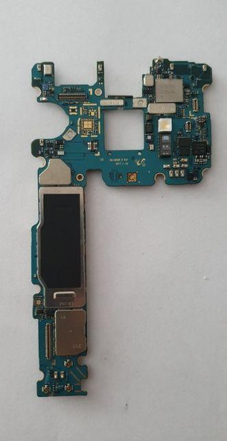 Samsung S9 - płyta główna