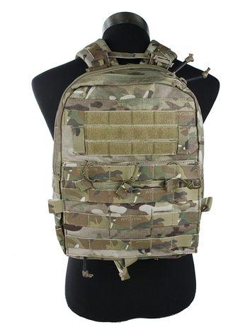 Продам рюкзак TMC PC Panel style Backpack
