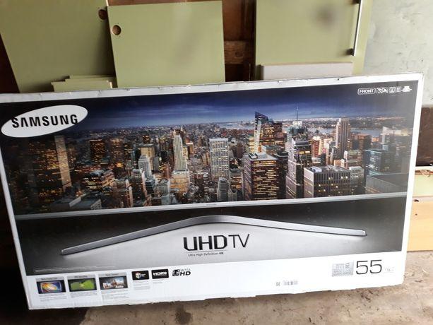 Sprzedam stojak do Telewizora Samsung 55 cali