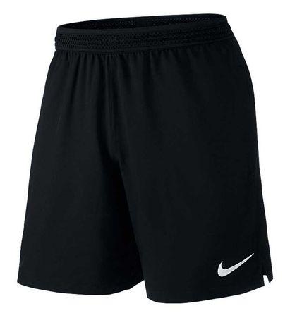 Spodenki Nike NK Dry Short _ L Nowe