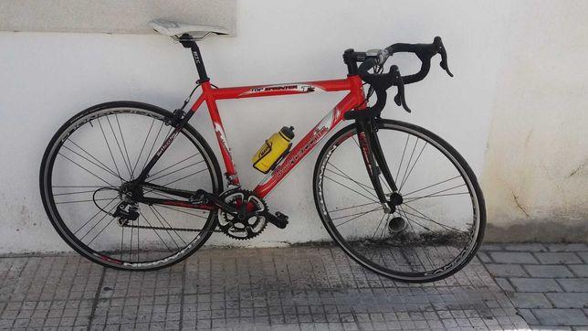 Bicicleta Estrada Bottecchia