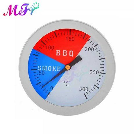 Термометр градусник Мангал коптільня