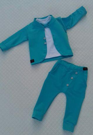 marynarka. garnitur, baggy,koszulka. spodnie