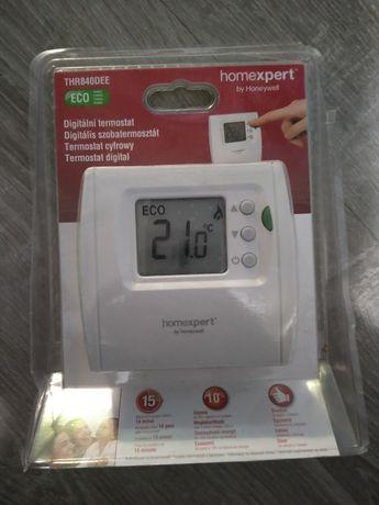 Termostat cyfrowy Honeywell THR840DEE