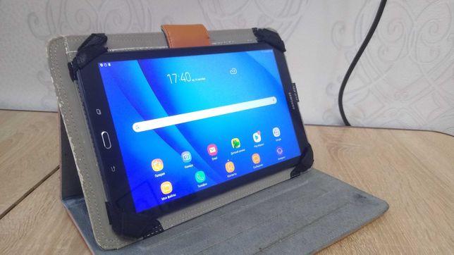 "Galaxy Tab A 10.1"" (2016) SM-T585  16Gb+32Gb"