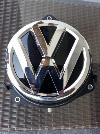 Zamek Klamka klapy bagażnika VW Golf VII od 2012