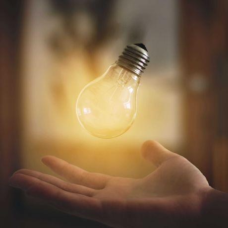 Электрик - Киев