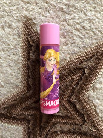 Бальзам для губ Lip Smacker
