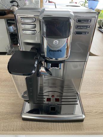 Ekspress do kawy Philips Latte Go 5345/10