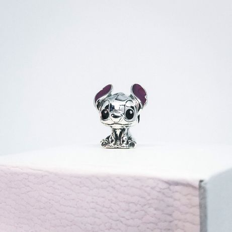 Pandora Шарми + АКЦІЯ Срібло s925 проби з бірками Браслет Пандора Шарм