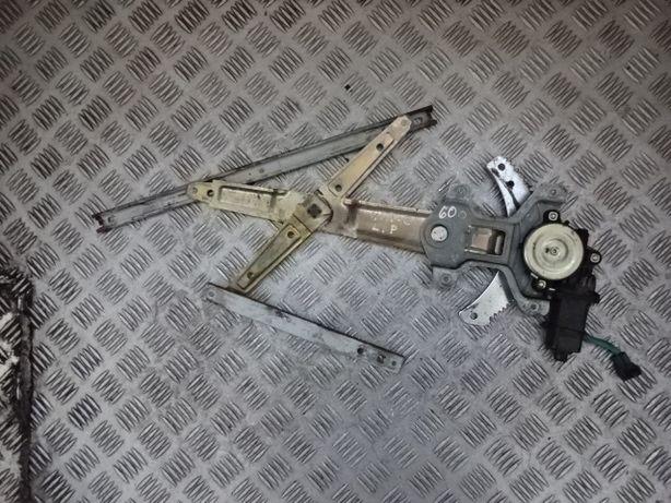 Daewoo Matiz podnośnik elektryczny lewy przód lewy przedni