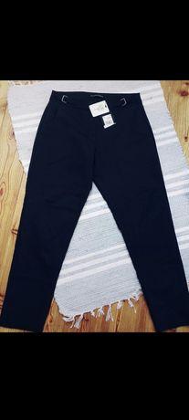 Carry Casual nowe spodnie damskie rozmiar s