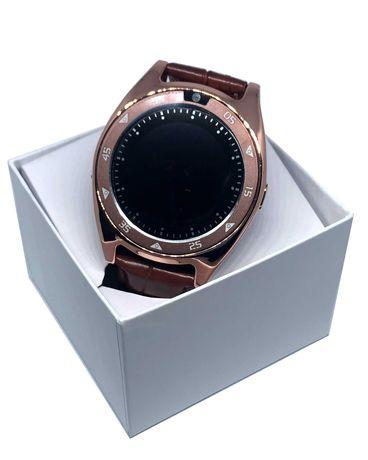 SMARTWATCH zegarek T20 SIM karta SD Bluetooth