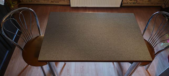 Stoły i krzesla meble