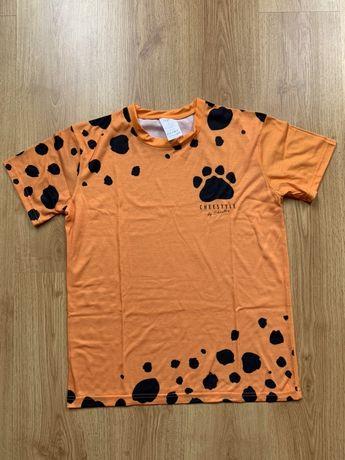 Koszulka unisex Cheetos