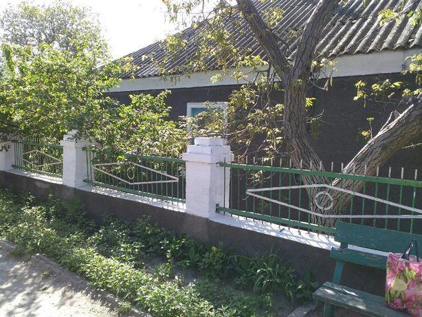 Будинок Берислав вул. Ярослава Мудрого