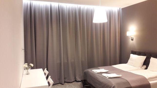 Pokój / mieszkanie na krótki wypoczynek na godziny