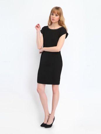 Nowa sukienka mała czarna top Secret 34