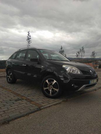 Renault Koleos 2.0 DCI 175Cv 4x4