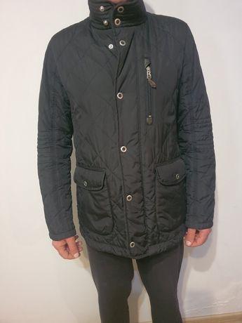 Куртка демисезонная bogner