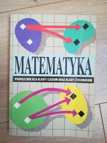 Matematyka Cegiełka Przyjemski wysyłka Gratis