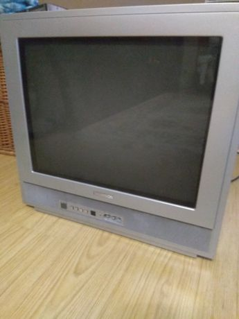 Телевізор THOMPSON 799 грн