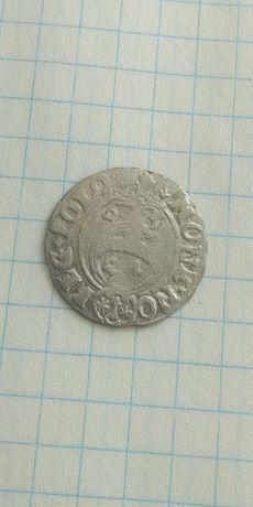 Продам полторак 1625 г.