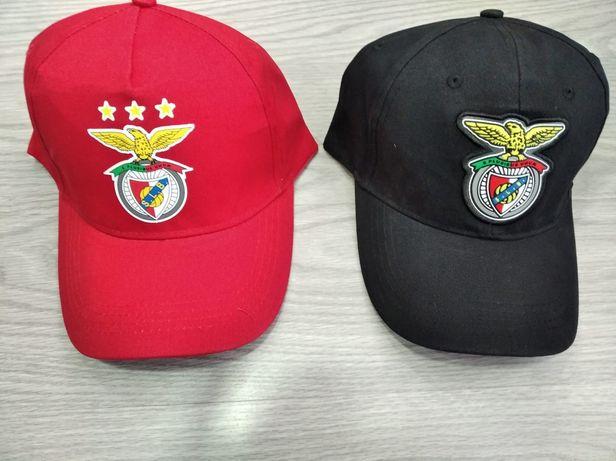 Chapéu do Benfica