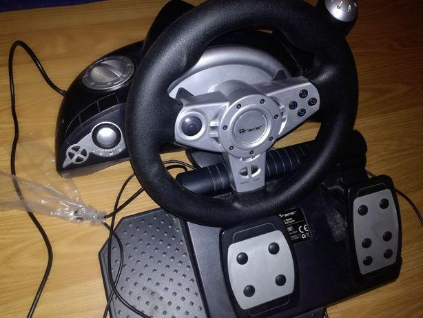 Kierowca do PC ,PS