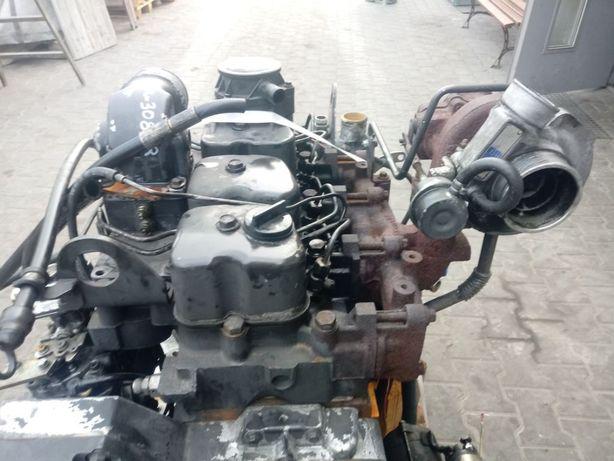 Case Двигатель