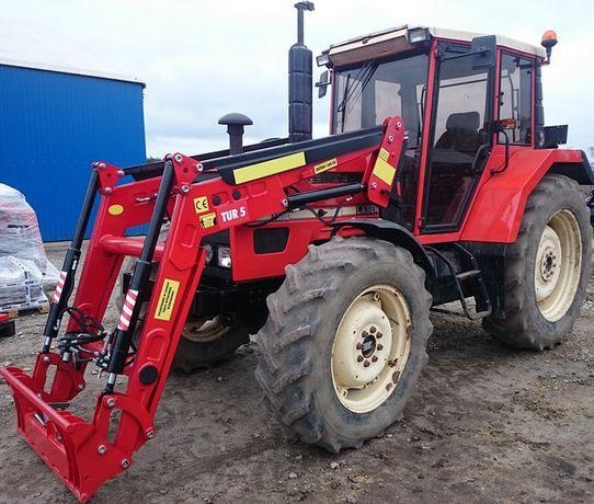 Na traktory TUR Zetory Ursus Pronar MTZ trzy3 sekcyjny nowy