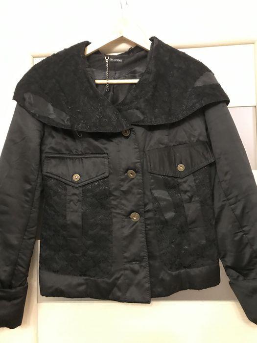 Куртка демисезонная Одесса - изображение 1