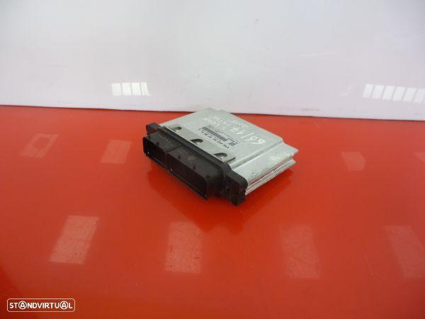 Centralina Do Motor | Ecu Seat Leon (5F1)