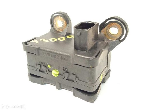 A0035429818 Módulo eletrónico MERCEDES-BENZ C-CLASS Coupe (CL203) C 180 Kompressor (203.746)