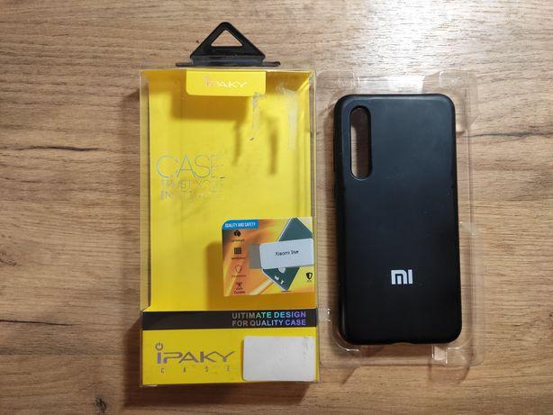 Чехол для смартфона Xiaomi 9SE