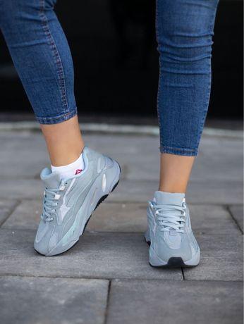 Обувь оптом по закупочной цене