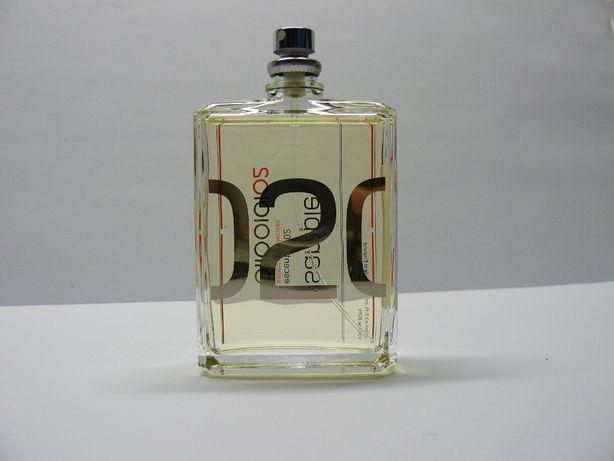 Perfumy Escentric Molecules Escentric 02 Oryginał