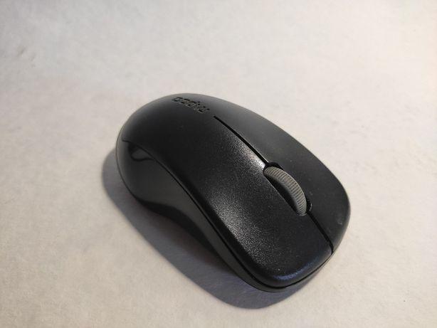 Rappoo мышь безпроводная