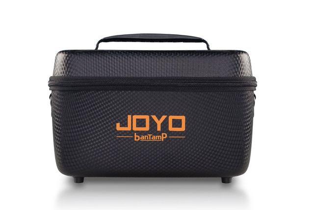 JOYO PB-1 Bantbag walizka na wzmacniacz
