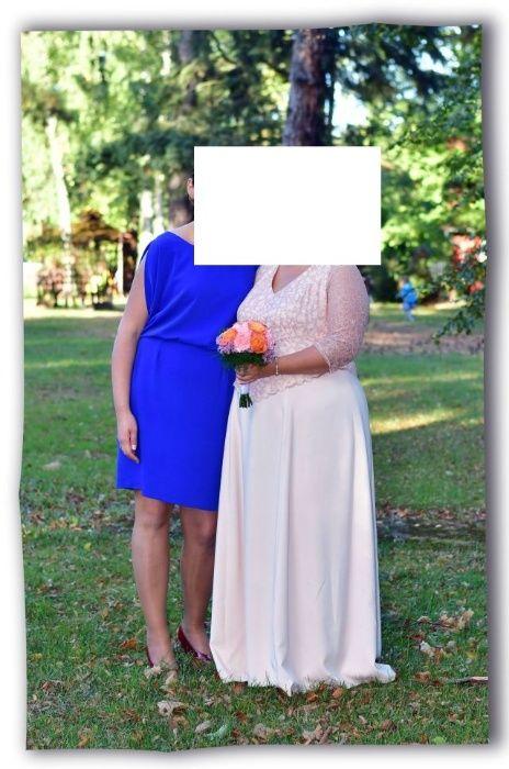 Suknia  XXXL, 3xl Żagań - image 1